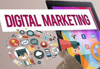 Strategisches digitales Pharma-Marketing